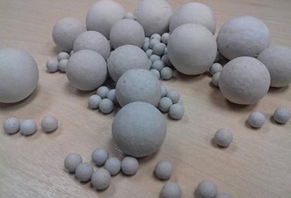 CERAMIC BALLS new