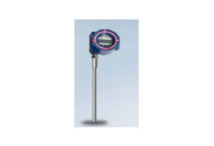 Magnetostrictive Level Transmitter New