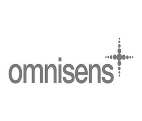 Omnisens