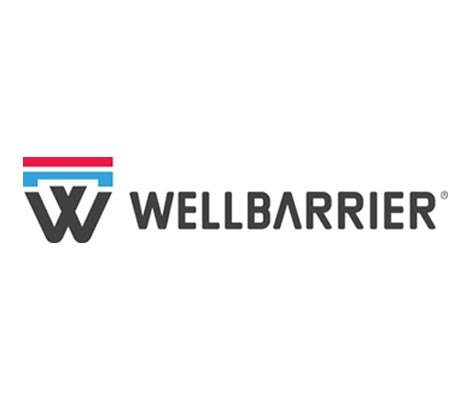 Wellbarrier