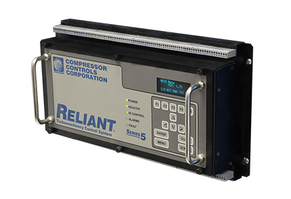 S5-Reliant