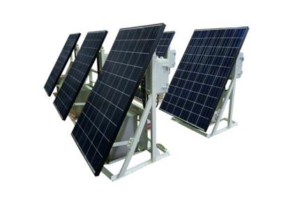 Solar Product 1