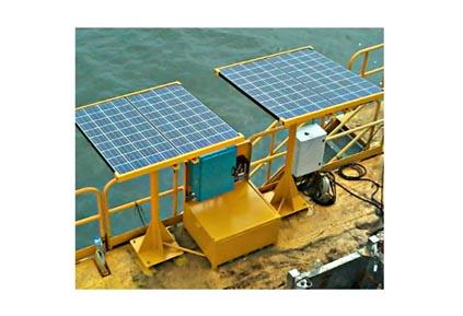 Solar Product 2