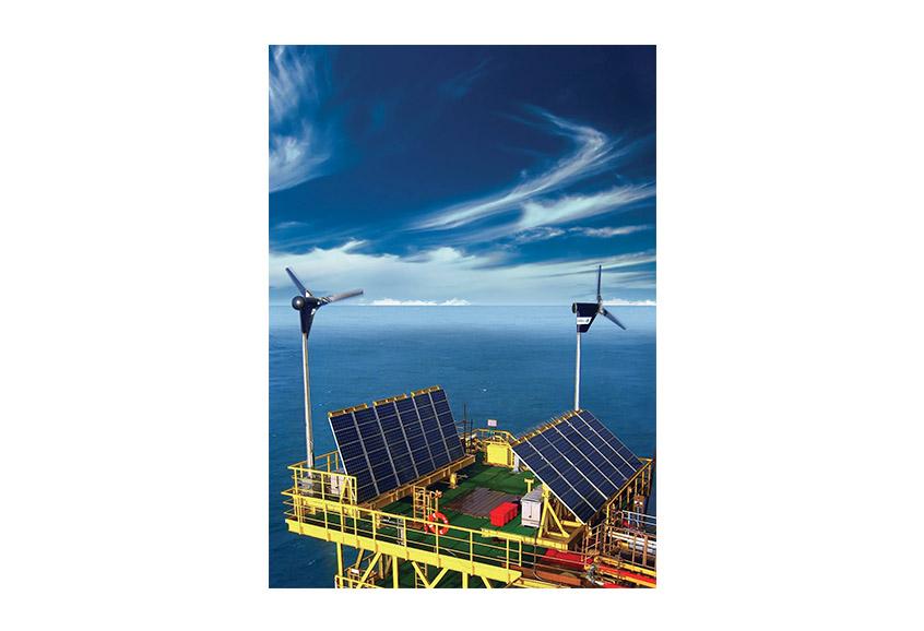 Zone 2 Hybrid Power Package IMG